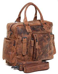Deal des Tages = Umhängetasche aus echtem Leder qualitativ hochwertig Verarbeitet ... Solo Pelle Messenger Tasche / Umhängetasche aus echtem Le... https://www.amazon.de/dp/B01G8I2LAY/ref=cm_sw_r_pi_dp_x8rBxbVPCFYVJ
