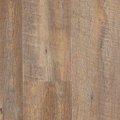 Spirit wood vinyl flooring buy vinyl flooring lino for Cork flooring wood grain look