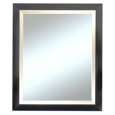 Carson Framed Mirror * Find out more about the great product at the image link.