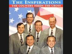 """The Inspirations sing """"I Know That Someone Will Be Waiting"""" from their 1991 album """"The Country Needs The Cross"""" which was originally released under the album title """"My Anchor Still Holds."""""""