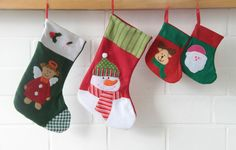 Kid's gift guide Christmas Gifts For Kids, Gift Guide, Christmas Stockings, Holiday Decor, Cake, Needlepoint Christmas Stockings, Mudpie, Cheeseburger Paradise Pie, Cakes