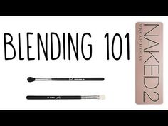 Here is my foolproof method to blending my everyday eyeshadow look. Leave a comment below if there are any other makeup basics you'd like a tutorial on! Makeup Basics, Basic Makeup, Eye Makeup Tips, Beauty Makeup, Everyday Eyeshadow, Everyday Makeup, Blending Eyeshadow, Eyeshadow Looks, Makeup Tutorials Youtube