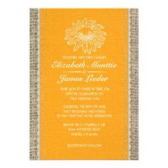 This DealsOrange Vintage Lace Wedding Invitations Invitationin each seller & make purchase online for cheap. Choose the best price and best promotion as you thing Secure Checkout you can trust Buy best