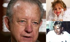 JonBenet Ramsey PI talks about man who may be responsible for murder #DailyMail | These are some of the stories. See the rest @ http://twodaysnewstand.weebly.com/mail-onlinecom or Video's @ http://www.dailymail.co.uk/video/index.html