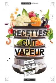 Buy Recettes au cuit vapeur by Noémie Strouk and Read this Book on Kobo's Free Apps. Discover Kobo's Vast Collection of Ebooks and Audiobooks Today - Over 4 Million Titles! Food, Free Apps, Audiobooks, Ebooks, Collection, Products, Fruit Compote, Pistachio, Meal