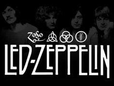 """Led Zeppelin - John Bonham's drum track for """"Ramble On"""" Isolated. Fascinating!"""