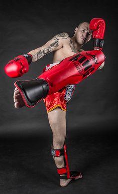 Groin Guard Boxing Mix Martial Arts Protector Groin Guard Boxing MMA Muay Thai Kickboxing Martial Arts Taekwondo kung fu jiu Jitsu BJJ Defense