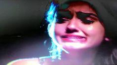 âm mưu và tình yêu - ,Ahem,Gopi và gia đình Modi tìm cách cứu Meera Joker, Youtube, Fictional Characters, The Joker, Youtubers