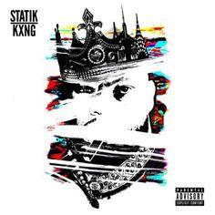 Statik Selektah x KXNG Crooked ft. Termanology - Let's GoStatik Selektah x KXNG Crooked ft. Termanology - Let's Go