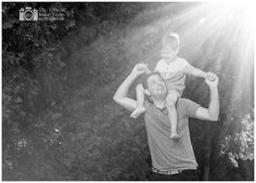 Jaye McLaughlin Photography is a family and newborn photographer in Westchester and NY. Jaye's relaxed approach makes her family and newborn sessions fun! Westchester County, Newborn Session, Newborn Photographer, Lifestyle Photography, Nyc, New York, New York City