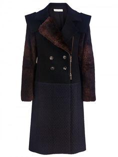 dries-van-noten-rita-bisfu-rabbit-fur-coat