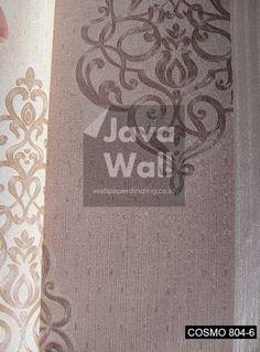 Wallpaper Cosmo 804-6