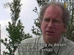 Elektrischer Reporter 07 – Archive.org (14:34)