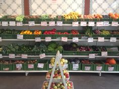 This Zero-Waste Grocery Store Has No Packaging, Plastic Or Big-Name Brands | True Activist