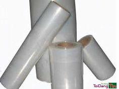 CÔNG TY TNHH SX TM MAI TRẦN HOÀN CẦU ĐC : 58/22 Lương Thế Vinh, P.Tân Thới Hòa, Q.Tân Phú, TP. HCM ĐT: 08 3961 0284 – 0901 831 665 Website : bangkeohoancau.com   Công ty chúng tôi chuyên sản xuất và cung cấp các loại :  Màng co PE, màng quấn pallet được dùng để quấn hàng hoá, hoặc các sản phẩm, kiện hàng trong quá trình vận chuyển, lưu kho, đặc biệt dùng để đóng gói hàng hoá xuất khẩu.   + Màng PE có tác dụng bảo vệ sản phẩm, đảm bảo hàng hoá còn nguyên kiện, chống bụi bẩn, nước và các tác…