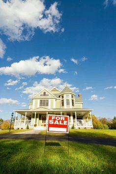Buying or Selling call your neighborhood realtor - #978.551.3212