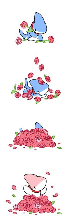 Flowers+by+0Vress0.deviantart.com+on+@DeviantArt
