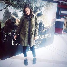 ME-DILARA.COM #bulgaria #tarz #modabloggeri #moda #modablog #fashionblog #fashionblogger #fashion #instalike #instagood #instadaily #instafashion #varna