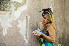 Fotos da Sessão Confete | Cris Rezende Fotografia #foto #Carnaval #Largodoboticario #fotografia #Rio de Janeiro #sessaoconfete #picture #girl #crisrezende