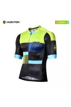 Buy 2018 90s Cycling Jersey Online Men Urban Plus Design. Cycling  WearCycling JerseysCycling OutfitCycling ClothesJersey ShirtApparel Design BicycleBiking ... 23cafe4b4