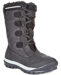 BEARPAW Desdemona Cold Weather Boots