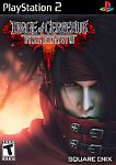 Dirge of Cerberus: Final Fantasy VII  (Sony PlayStation 2, 2006) on ebay!