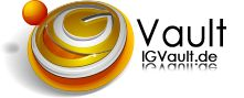 Flogen Sie bitte auf IGVault.de