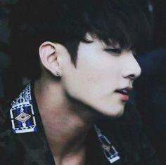 Jeon Jungkook ♡ ●BTS● #BTS