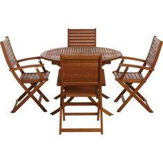 7 best garden furniture ideas images furniture ideas folding rh pinterest com