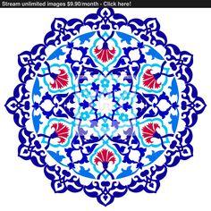 version-artistic-ottoman-pattern-series-ninety-one-136486916.jpg (JPEG resmi, 1600×1600 piksel) - Ölçeklendi (37%)