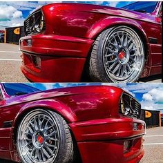 follow @e30ao @e30_jv car!! One if the best e30s every #e30worldwide #e30egypt #mtech2 #m3 #e30 #e30s #e30m3 #e30love #e30coupe #e30_daily #e30_fanatics #stanceonmean #thedirtythirty #clean #1 #smoke #lowprofile #bbs #e30porn #photography #garage #alpina #bbsrims #slammed #e30lifestyle #stancenation #stanceworks #mtech  #bagged