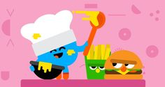 Pretend Play Can Make Real-Life Restaurant Visits Better for Everyone   A new way to play   Toca Boca