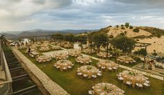 A rustic winery wedding in Cyprus  | Corina & Melis Photography by http://isaiaxoreve.com/vendors/georgiadis-photography
