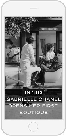 Image result for coco chanel deauville 1913