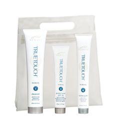 Neways skincare products-i-love beauty Best Skin Care Brands, Skin Care Tips, Skin Care Cream, Normal Skin, Organic Beauty, Good Skin, Natural Skin, Healthy Skin, Cleanser