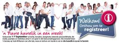 home-page September 2013, Net, Afrikaans, South Africa, Language, Movies, Movie Posters, Wedding, Valentines Day Weddings