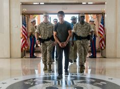 Actor Tom Cruise will return as Ethan Hunt for a sixth installment of 'Mission: Impossible'. He says that shooting for the film could start as early as a year from now. Movie Sequels, Movies, Mission Impossible Rogue, Ethan Hunt, Rogue Nation, Miles Teller, Box Office, Tom Cruise, Toms