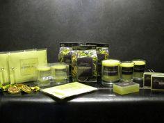 W.H.Living, kodin tuoksutuotteet   Sisustuskauppa Tapanila