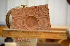 Bowls & Platters With Alan Stirt - Marc Adams School of Woodworking