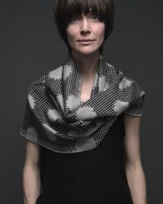 Meghan Price shawl
