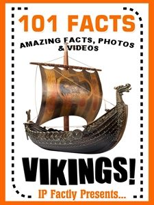 Free now, may not be later. History Facts for Kids eb. Free now, may not be later. History Facts for Kids eb… Free now, may not be later. History Facts for Kids ebook World History Classroom, Ap World History, History Facts, History Quotes, History Teachers, Teaching History, Ancient History, Vikings Ks2, Norse Vikings