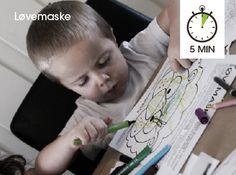 """Søkeresultater for """"maske"""" Personalized Items, Projects, Log Projects, Blue Prints"""