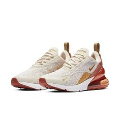 7892c2445c 18 best nike air max femme images   Shoes sneakers, Workout shoes ...