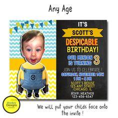 Polka Dots Birthday Invitation Diy Printable Invites Polka - Birthday invitations wording for 2 year old