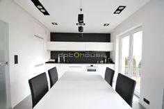 #Katowice #biel #czerń #prostota #mieszkanie #sprzedaż  więcej:http://domy.pl/mieszkanie/katowice-kostuchna-osiedle_bazantowo-3-pokoje-672000-pln-71m2-sba/dol943335202
