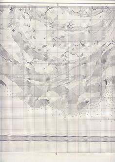 69-Cinderella5.jpg 1 133×1 600 pikseli