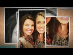 ANNA DUGGAR Is All Smiles During Rare Night Out With Cousin Amy Duggar