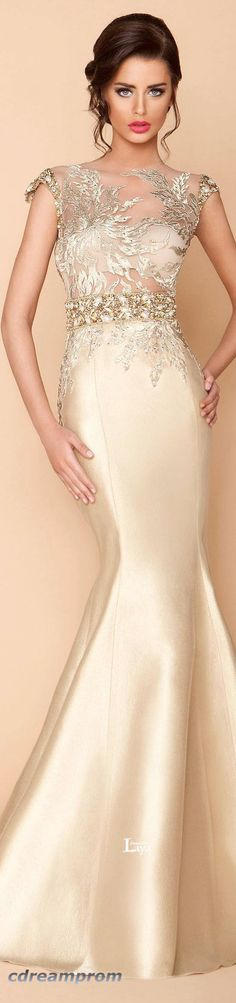 elegant prom dress prom dresses