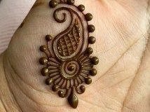 Mehandi Designs Archives - Page 7 of 21 - pinfortrend Henna Hand Designs, Eid Mehndi Designs, Mehndi Designs Finger, Henna Tattoo Designs Simple, Mehndi Designs For Girls, Mehndi Designs For Beginners, Modern Mehndi Designs, Bridal Henna Designs, Mehndi Design Pictures