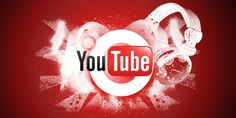YouTube lanzaría un servicio de TV de cable por streaming http://j.mp/1UYUJq0    #Cable, #Noticias, #Streaming, #Tecnología, #Unplugged, #YouTube